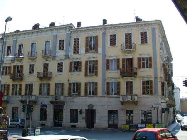 Soluzione Indipendente in vendita a Biella, 2 locali, prezzo € 22.000 | Cambio Casa.it