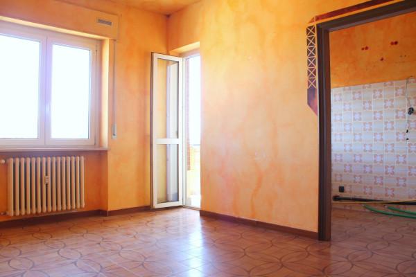 Bilocale Savigliano Via Stefano Musante 2