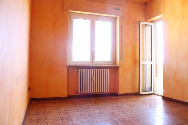 Bilocale Savigliano Via Stefano Musante 5