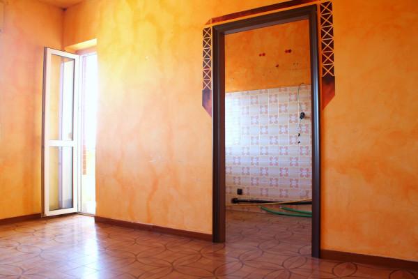 Bilocale Savigliano Via Stefano Musante 6