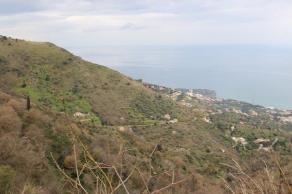Terreno commerciale in Vendita a Cefalu' Periferia: 14645 mq
