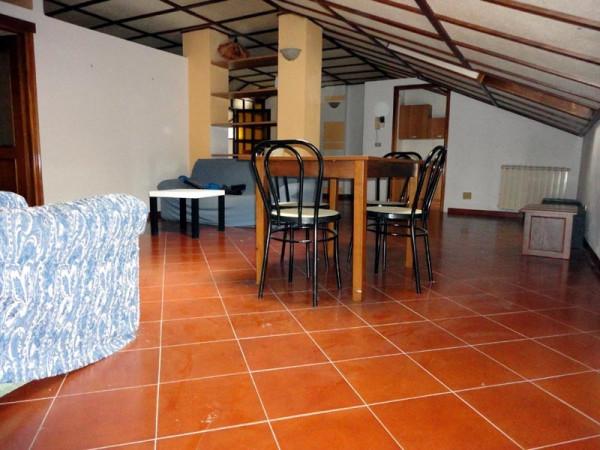 Appartamento in affitto a Barolo, 4 locali, prezzo € 360   Cambio Casa.it