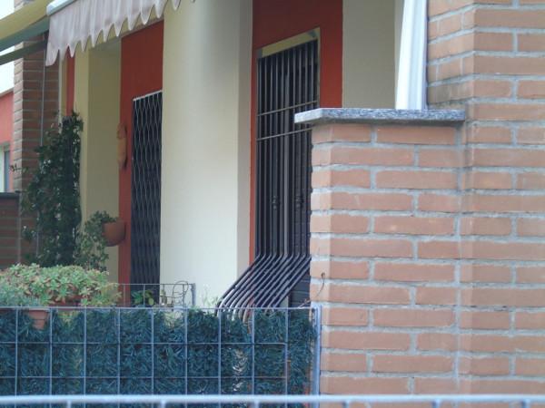Villa a Schiera in vendita a Rodano, 4 locali, prezzo € 215.000 | Cambio Casa.it
