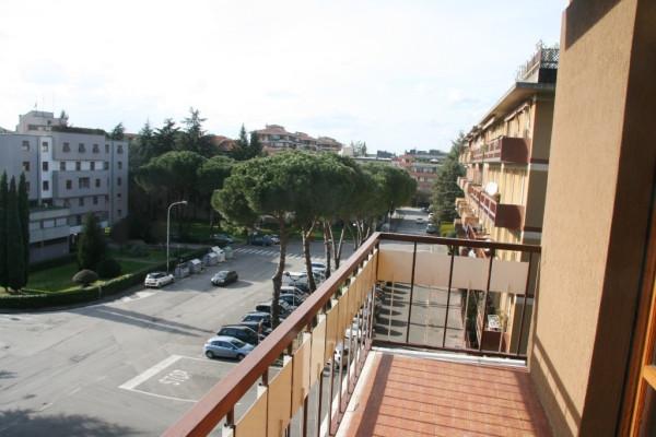 Appartamento in Vendita a Arezzo Semicentro: 5 locali, 120 mq