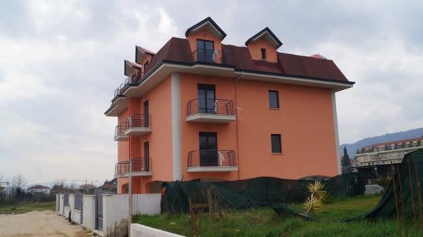 Palazzo / Stabile in vendita a Alvignano, 6 locali, Trattative riservate | Cambio Casa.it
