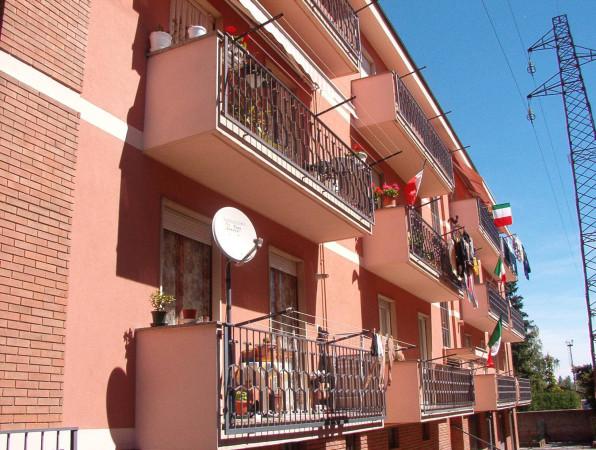 Bilocale Mondovì Via Cuneo 1