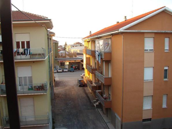 Bilocale Mondovì Via Cuneo 9