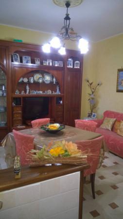 Appartamento in vendita a Inveruno, 3 locali, prezzo € 145.000 | Cambio Casa.it