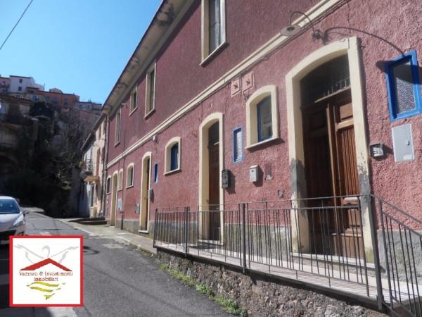 Bilocale Maratea Via San Maria Grazie 12