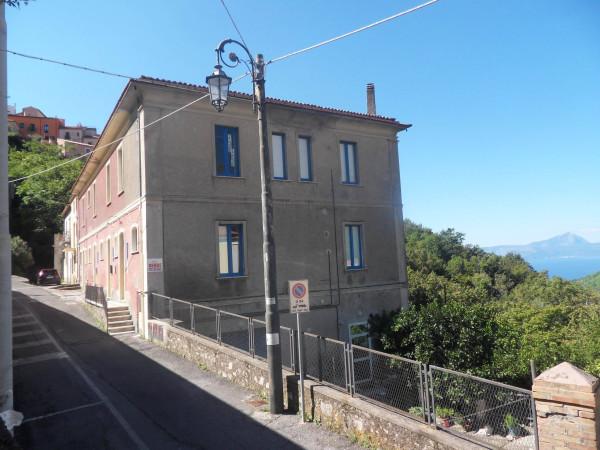 Bilocale Maratea Via San Maria Grazie 13