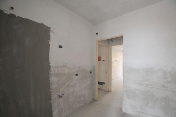 Bilocale Cagliari Piazza Italia 9