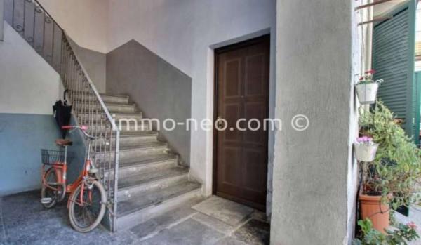 Bilocale Torino Via Accademia Albertina 9
