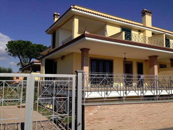 Villa, pianello del lario, Valle muricana, Vendita - Roma