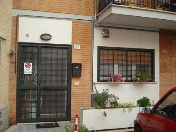 Bilocale Velletri Via Paolina 1
