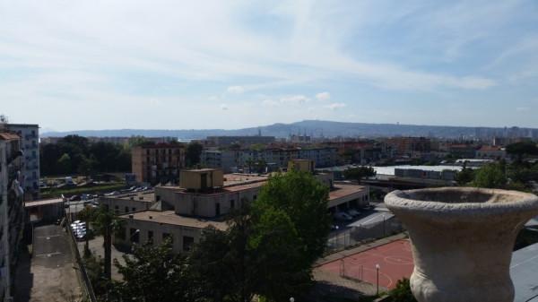 Palazzo / Stabile in vendita a Napoli, 6 locali, zona Zona: 6 . Ponticelli, Barra, San Giovanni a Teduccio, prezzo € 450.000 | Cambio Casa.it