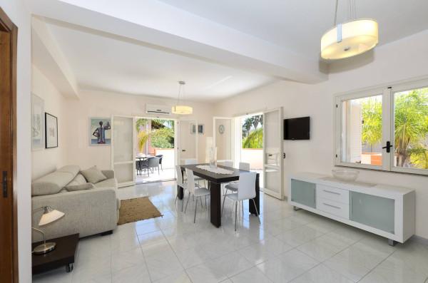 Appartamento in vendita a Furnari, 2 locali, prezzo € 145.000 | Cambio Casa.it
