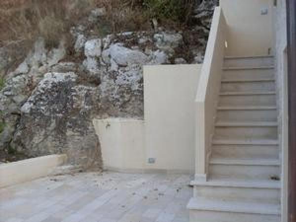 Bilocale Scicli Via San Vito 7