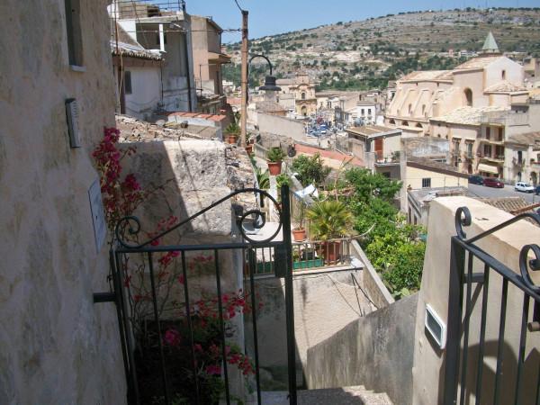Bilocale Scicli Via San Vito 8