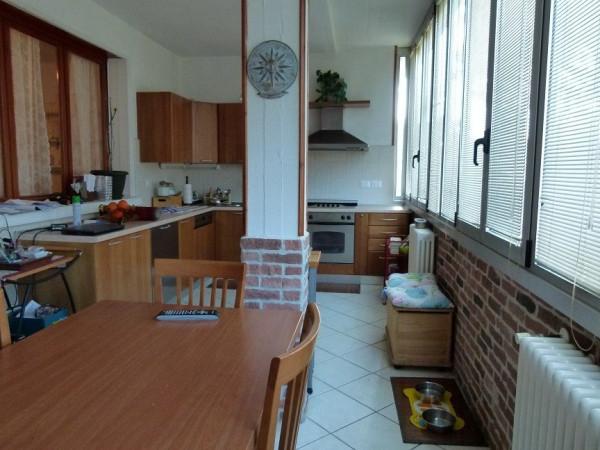 Appartamento in vendita a Castel San Pietro Terme, 4 locali, prezzo € 255.000   CambioCasa.it