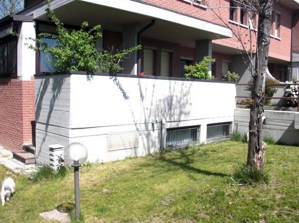 Villa in vendita a San Lazzaro di Savena, 9999 locali, prezzo € 430.000 | Cambio Casa.it