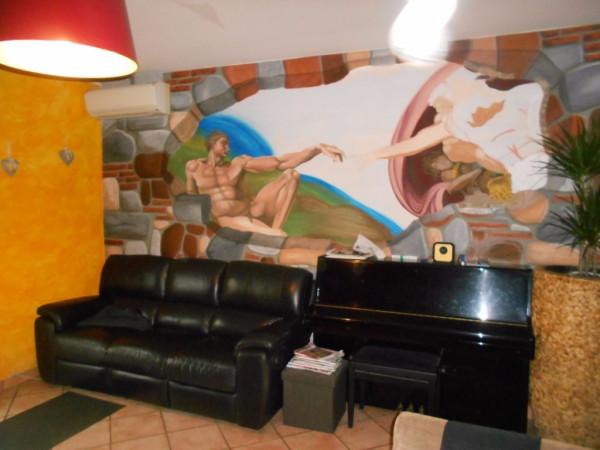 Appartamento in vendita a Binago, 3 locali, prezzo € 155.000 | Cambio Casa.it