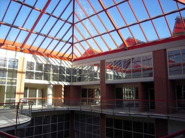 Appartamento in vendita a Torre Pellice, 5 locali, prezzo € 58.000 | CambioCasa.it