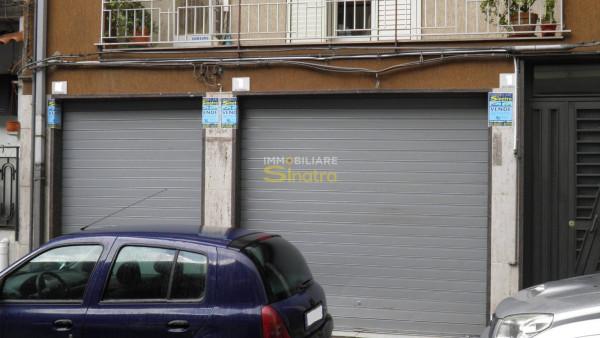 Negozio / Locale in vendita a Paternò, 6 locali, prezzo € 189.000 | Cambio Casa.it