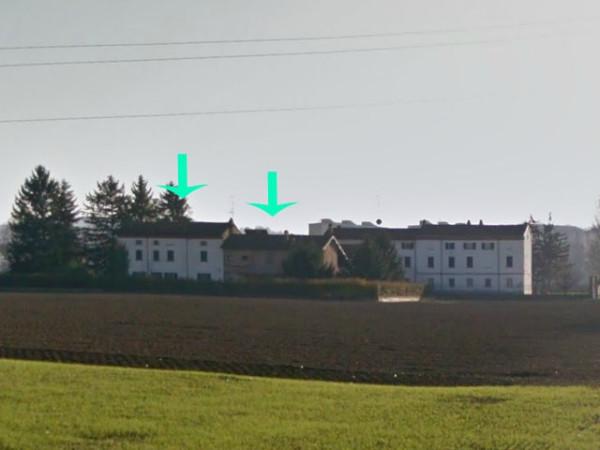 Villa in vendita a Tortona, 6 locali, prezzo € 180.000   Cambio Casa.it