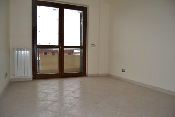 Bilocale Ciampino Via Cuneo 1