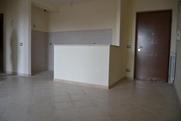 Bilocale Ciampino Via Cuneo 3