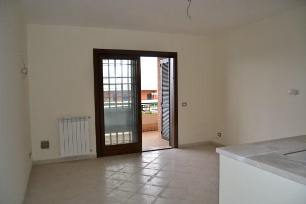 Bilocale Ciampino Via Cuneo 4