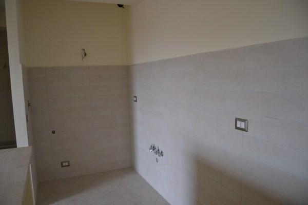 Bilocale Ciampino Via Cuneo 5