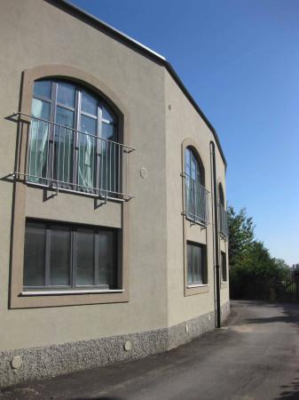Bilocale San Zenone al Lambro Via Colombarolo 1