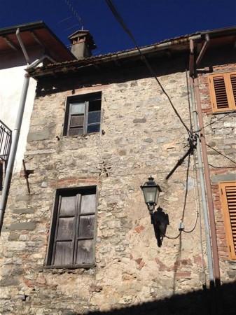 Rustico / Casale in vendita a Ostra Vetere, 5 locali, prezzo € 35.000 | Cambio Casa.it