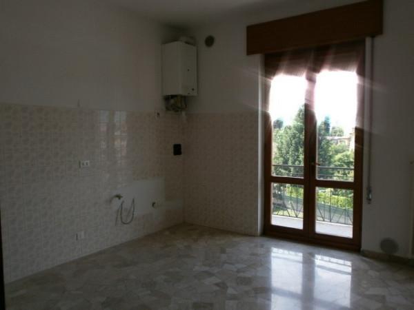 Appartamento in affitto a Caldogno, 4 locali, prezzo € 410   Cambio Casa.it