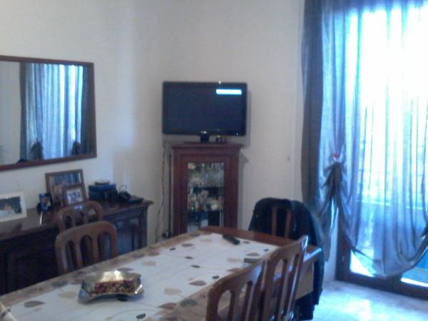 Bilocale Ferentino Via Ambrogio Pettorini 1