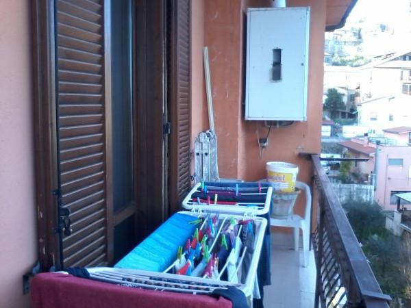 Bilocale Ferentino Via Ambrogio Pettorini 3