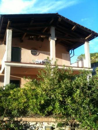 Bilocale Rio nell Elba  9