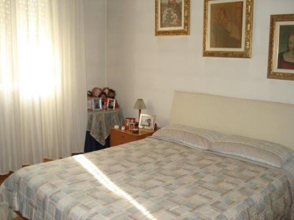 Bilocale Cerro Maggiore Via Alessandro Manzoni 10