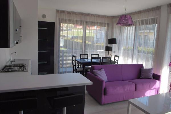 Appartamento in affitto a Piobesi d'Alba, 2 locali, prezzo € 600 | Cambio Casa.it