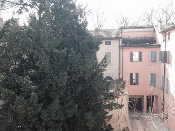 Bilocale Parma Strada Felice Cavallotti 10