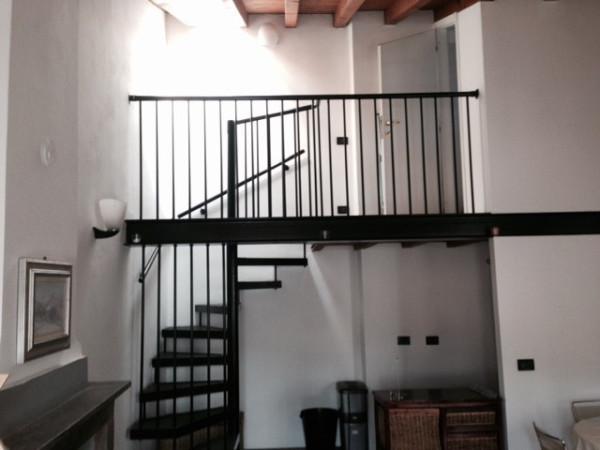 Bilocale Parma Strada Felice Cavallotti 7