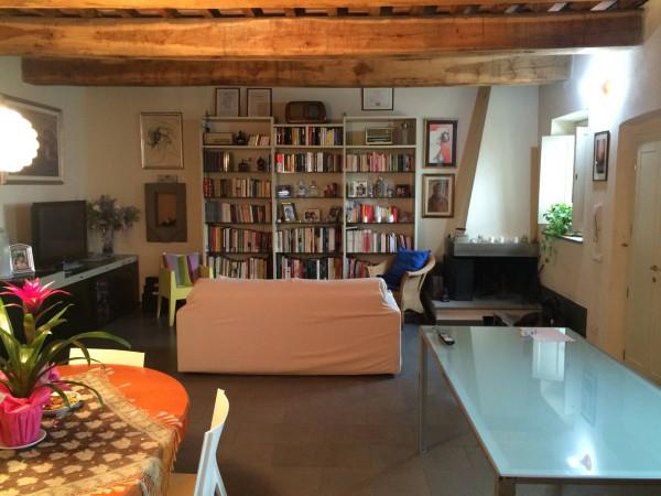 Rustico in Vendita a San Giuliano Terme Periferia: 5 locali, 140 mq