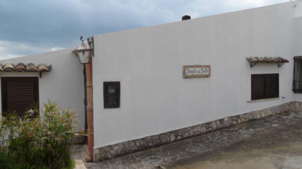 Bilocale Menfi Via Della Torre 10