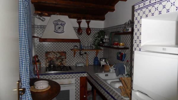 Bilocale Menfi Via Della Torre 2
