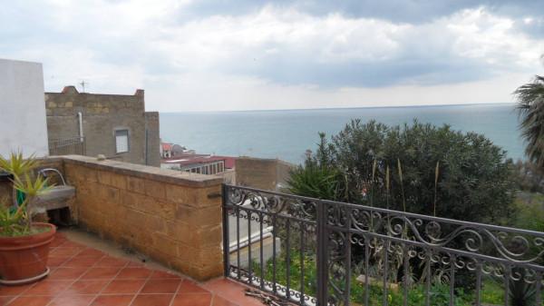 Bilocale Menfi Via Della Torre 8