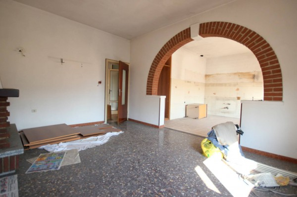 Soluzione Indipendente in vendita a Longare, 6 locali, prezzo € 150.000 | Cambio Casa.it