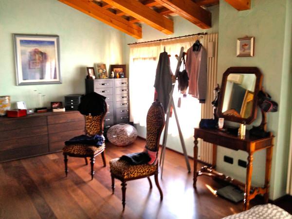 Appartamento in vendita a Cesenatico, 3 locali, prezzo € 349.000 | CambioCasa.it