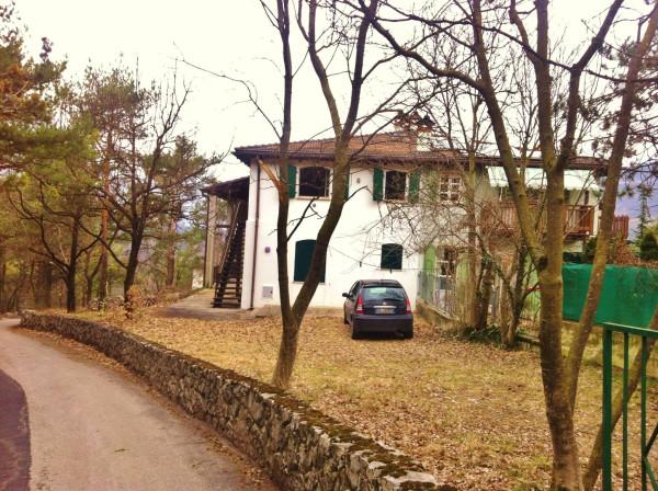 Appartamento in vendita a Cavedine, 3 locali, prezzo € 145.000 | Cambio Casa.it