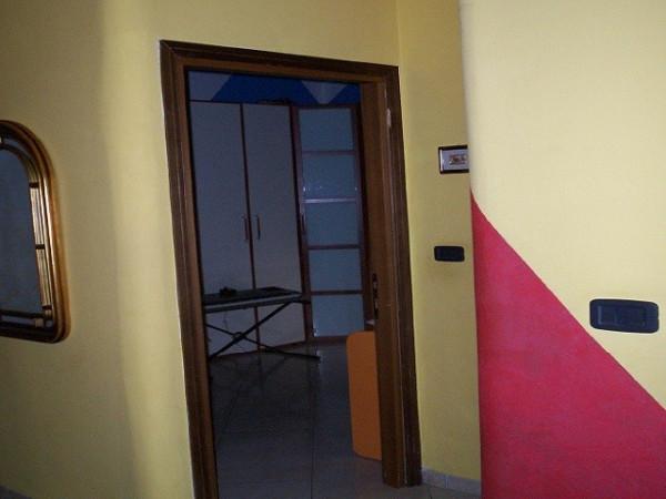 Appartamento in vendita a Torino, 3 locali, zona Zona: 13 . Borgo Vittoria, Madonna di Campagna, Barriera di Lanzo, prezzo € 68.000 | Cambiocasa.it